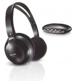 Philips Headphone Wireless SHC1300
