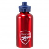 Aluminium Bottle Arsenal
