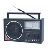 Aconatic Radio AN-888
