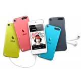 IPOD Touch 5 64 GB