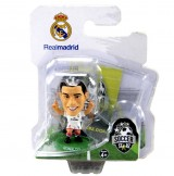Starz Official Real Madrid Figure Cristiano Ronaldo