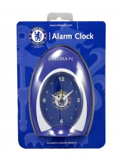 AlarmClock Chelse